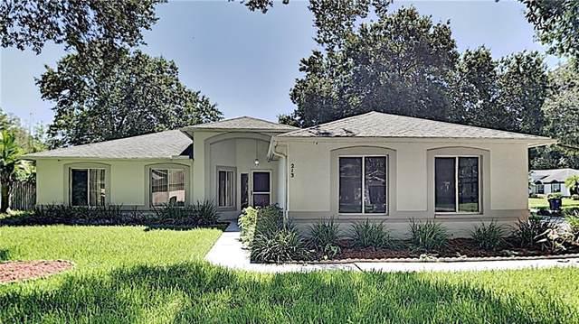 213 Bryan Oak Avenue, Brandon, FL 33511 (MLS #T3259207) :: Pristine Properties