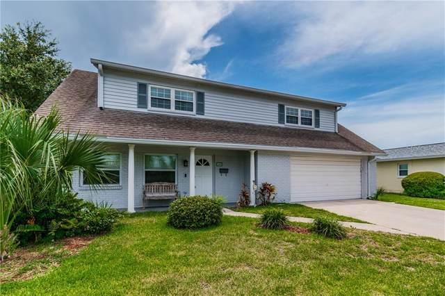 8446 Flagstone Drive, Tampa, FL 33615 (MLS #T3259328) :: Pristine Properties