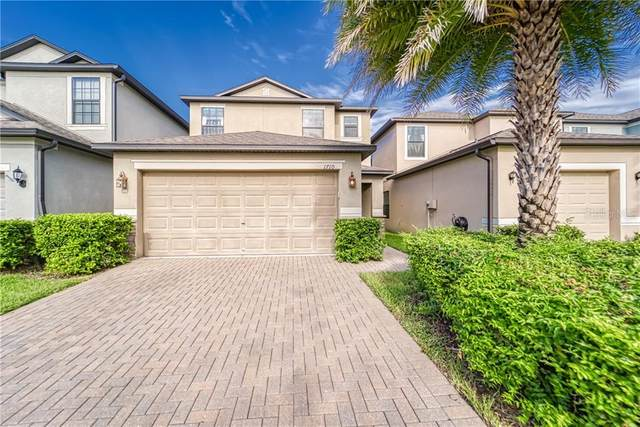 1710 Acadia Harbor Place, Brandon, FL 33511 (MLS #T3259359) :: Premium Properties Real Estate Services