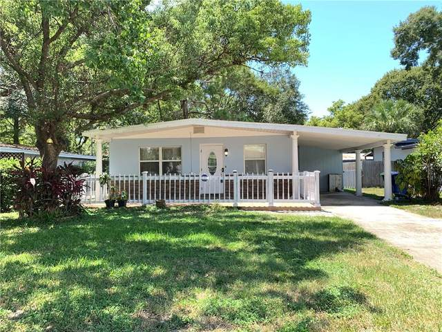 Address Not Published, Tampa, FL 33616 (MLS #T3259430) :: The Figueroa Team