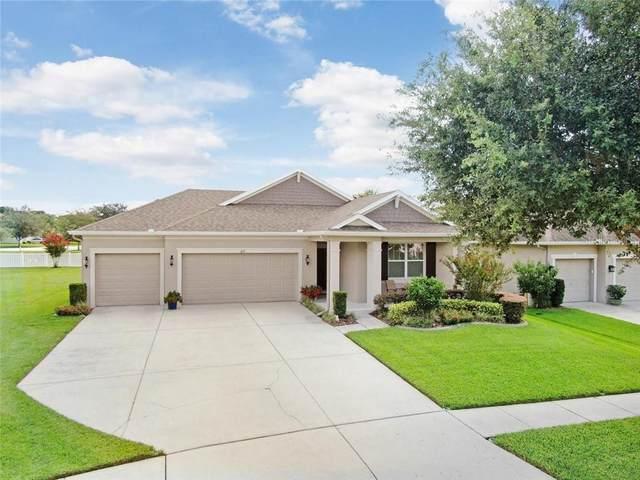 1217 Rushgrove Circle, Dover, FL 33527 (MLS #T3259454) :: Premium Properties Real Estate Services