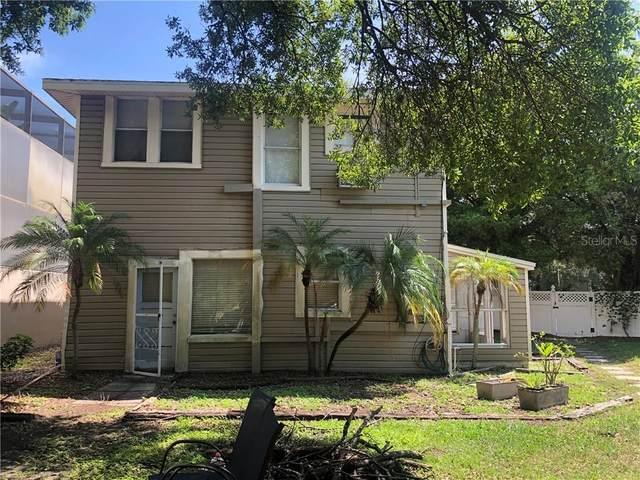 5021 Bayshore Boulevard, Tampa, FL 33611 (MLS #T3259472) :: Homepride Realty Services