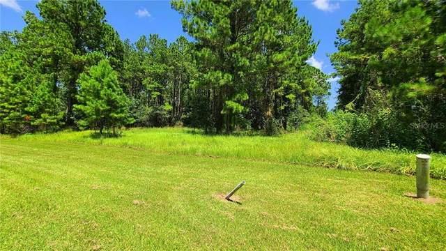 5032 Majestic Hills Loop, Brooksville, FL 34601 (MLS #T3259526) :: EXIT King Realty