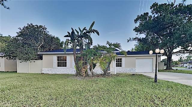 100 Bent Oak Court, Sanford, FL 32773 (MLS #T3259527) :: Alpha Equity Team