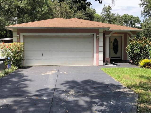 6104 20TH Avenue S, Tampa, FL 33619 (MLS #T3259574) :: Premium Properties Real Estate Services