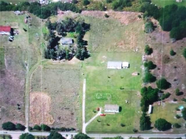 2406 Baby Ritter Lane, Wimauma, FL 33598 (MLS #T3260128) :: BuySellLiveFlorida.com