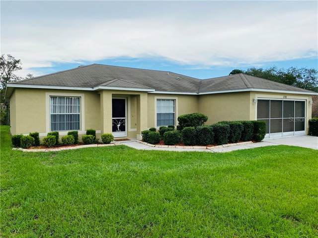 Address Not Published, Spring Hill, FL 34609 (MLS #T3260515) :: Griffin Group