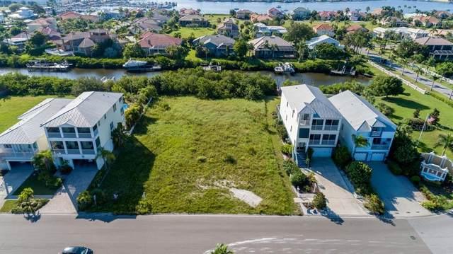 6407 Marbella Boulevard, Apollo Beach, FL 33572 (MLS #T3260849) :: Young Real Estate