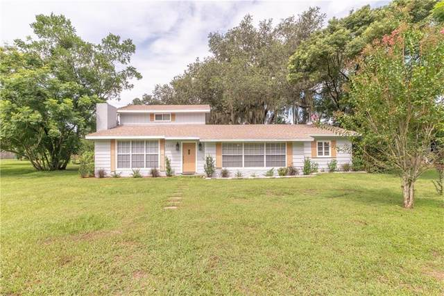 5035 19TH Street, Zephyrhills, FL 33542 (MLS #T3260954) :: KELLER WILLIAMS ELITE PARTNERS IV REALTY