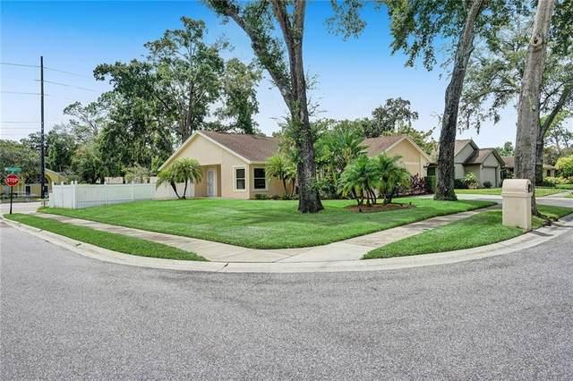 476 Newhope Drive, Altamonte Springs, FL 32714 (MLS #T3262092) :: Team Bohannon Keller Williams, Tampa Properties