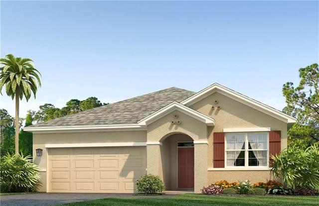 2614 Greenleaf Terrace, Parrish, FL 34219 (MLS #T3262255) :: Team Bohannon Keller Williams, Tampa Properties