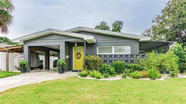 122 Chesapeake Avenue, Tampa, FL 33606 (MLS #T3262298) :: Globalwide Realty