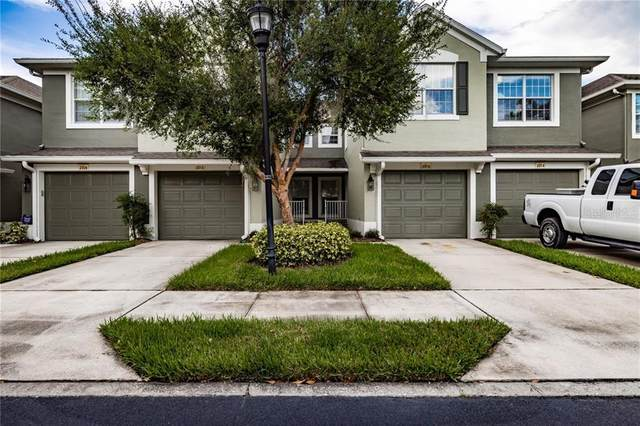 2012 Kings Palace Drive #2012, Riverview, FL 33578 (MLS #T3262342) :: Alpha Equity Team