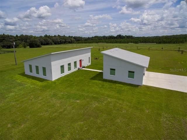 3243 N Kingsway Road, Thonotosassa, FL 33592 (MLS #T3262412) :: Baird Realty Group