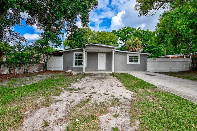4631 Driesler Circle, Tampa, FL 33634 (MLS #T3262417) :: Bustamante Real Estate