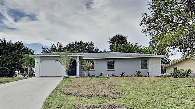 270 Annapolis Lane, Rotonda West, FL 33947 (MLS #T3262436) :: Zarghami Group