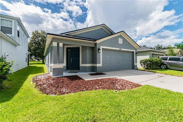 18230 Portside Street, Tampa, FL 33647 (MLS #T3262556) :: The Nathan Bangs Group