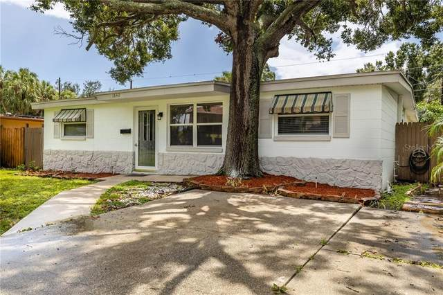 1842 Nevada Avenue NE, St Petersburg, FL 33703 (MLS #T3262930) :: Sarasota Property Group at NextHome Excellence