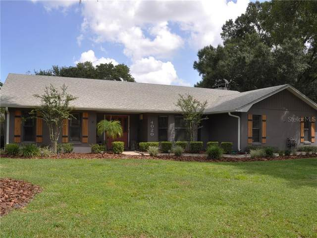 Address Not Published, Lakeland, FL 33811 (MLS #T3263367) :: Rabell Realty Group