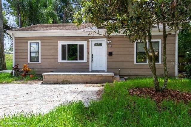 509 E New Orleans Avenue, Tampa, FL 33603 (MLS #T3263471) :: Bustamante Real Estate