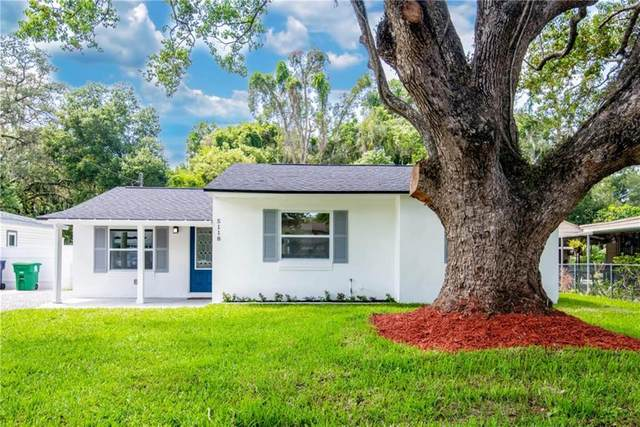 5118 N Olney Avenue, Tampa, FL 33603 (MLS #T3263517) :: Ramos Professionals Group