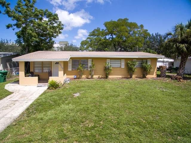 4413 W Wallace Avenue, Tampa, FL 33611 (MLS #T3263785) :: Burwell Real Estate