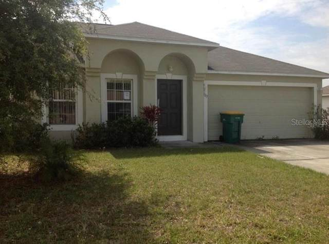 103 Carlisle Court, Kissimmee, FL 34758 (MLS #T3263934) :: Bustamante Real Estate