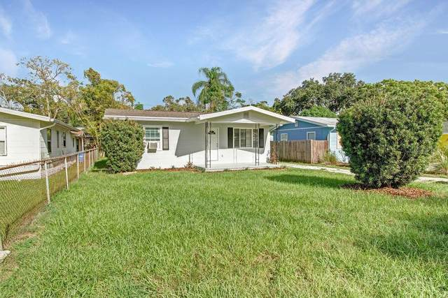 2031 N Betty Lane, Clearwater, FL 33755 (MLS #T3263939) :: Everlane Realty