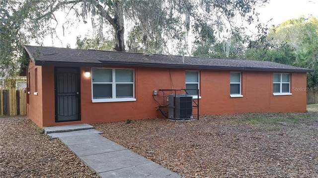 1714 E Fairbanks Street, Tampa, FL 33604 (MLS #T3263947) :: Burwell Real Estate