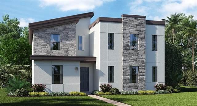 4513 Target Boulevard, Kissimmee, FL 34746 (MLS #T3264084) :: RE/MAX Premier Properties