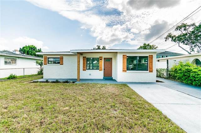 3926 W Cass Street, Tampa, FL 33609 (MLS #T3264126) :: The Nathan Bangs Group