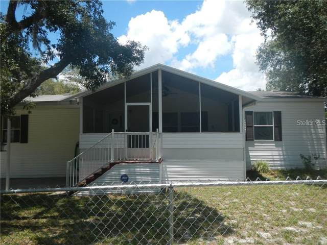 5104 Cyril Drive, Dade City, FL 33523 (MLS #T3264177) :: Armel Real Estate