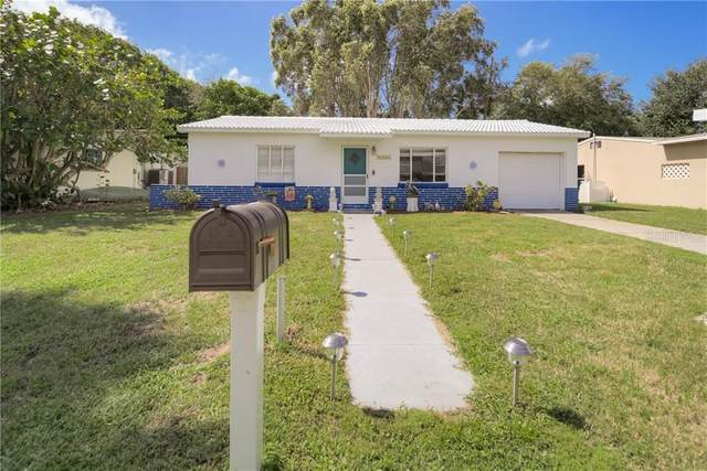 15908 2ND Street E, Redington Beach, FL 33708 (MLS #T3264203) :: Burwell Real Estate
