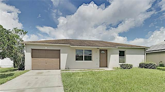 9 Coventry Court, Kissimmee, FL 34758 (MLS #T3264358) :: Bustamante Real Estate