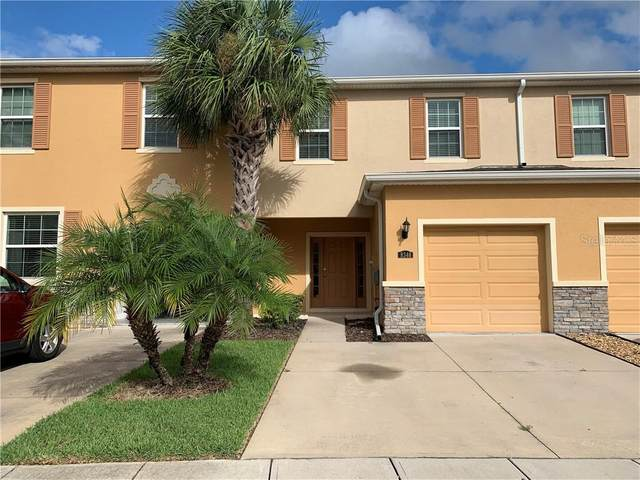 8340 Pine River Road, Tampa, FL 33637 (MLS #T3264368) :: Griffin Group