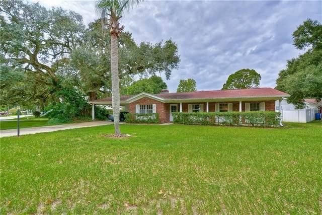 6903 Spencer Circle, Tampa, FL 33610 (MLS #T3264478) :: Armel Real Estate