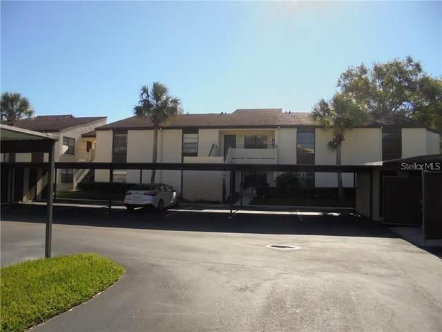 13608 S Village Drive #6203, Tampa, FL 33618 (MLS #T3264503) :: Alpha Equity Team