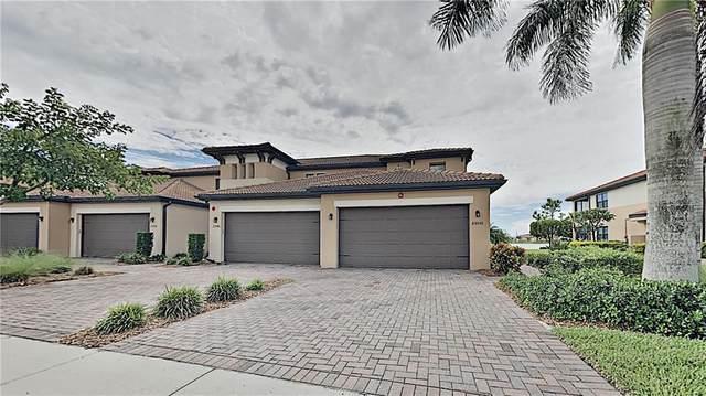 23536 Awabuki Drive 4B, Venice, FL 34293 (MLS #T3264508) :: Keller Williams on the Water/Sarasota