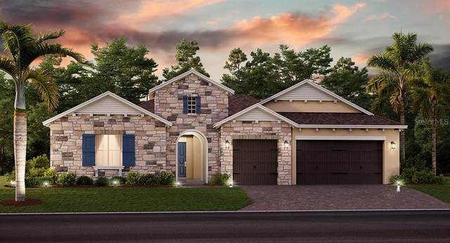 5103 Kingwell Circle, Winter Springs, FL 32708 (MLS #T3264610) :: Frankenstein Home Team