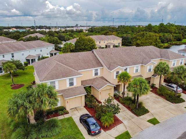 14951 Skip Jack Loop #103, Lakewood Ranch, FL 34202 (MLS #T3264785) :: Mark and Joni Coulter | Better Homes and Gardens