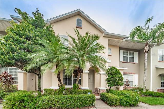 14153 Stilton Street, Tampa, FL 33626 (MLS #T3264873) :: The Heidi Schrock Team