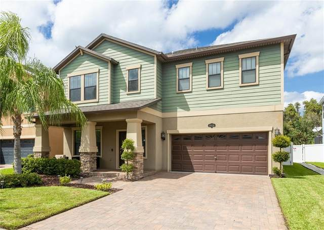 19426 Paddock View Drive, Tampa, FL 33647 (MLS #T3264905) :: Carmena and Associates Realty Group