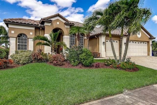 6430 Rubia Circle, Apollo Beach, FL 33572 (MLS #T3264923) :: Bustamante Real Estate