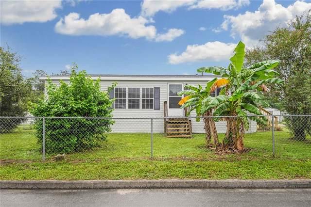 38532 Daughtery Road, Zephyrhills, FL 33540 (MLS #T3264927) :: Bustamante Real Estate