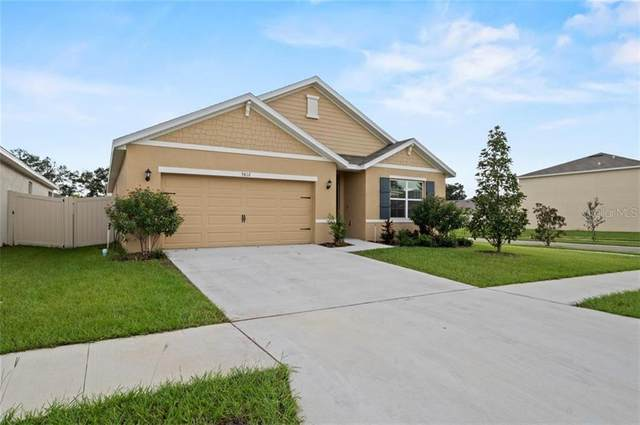 9812 Warm Stone Street, Thonotosassa, FL 33592 (MLS #T3264963) :: Griffin Group
