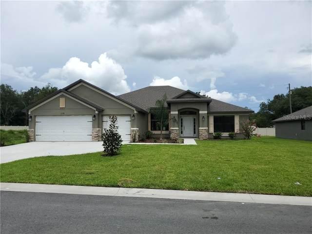 13052 Summerfield Way, Dade City, FL 33525 (MLS #T3265102) :: CENTURY 21 OneBlue