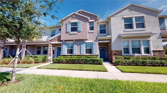 7312 Meeting House Lane, Apollo Beach, FL 33572 (MLS #T3265133) :: Team Pepka