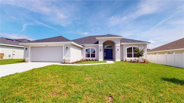 13095 Summerfield Way, Dade City, FL 33525 (MLS #T3265175) :: Rabell Realty Group