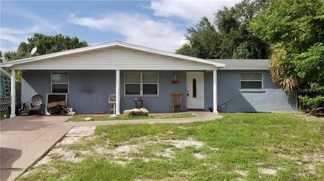Holiday, FL 34690 :: Aybar Homes