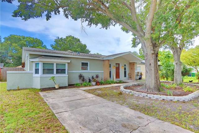 6304 S Lansdale Circle, Tampa, FL 33616 (MLS #T3265260) :: CENTURY 21 OneBlue